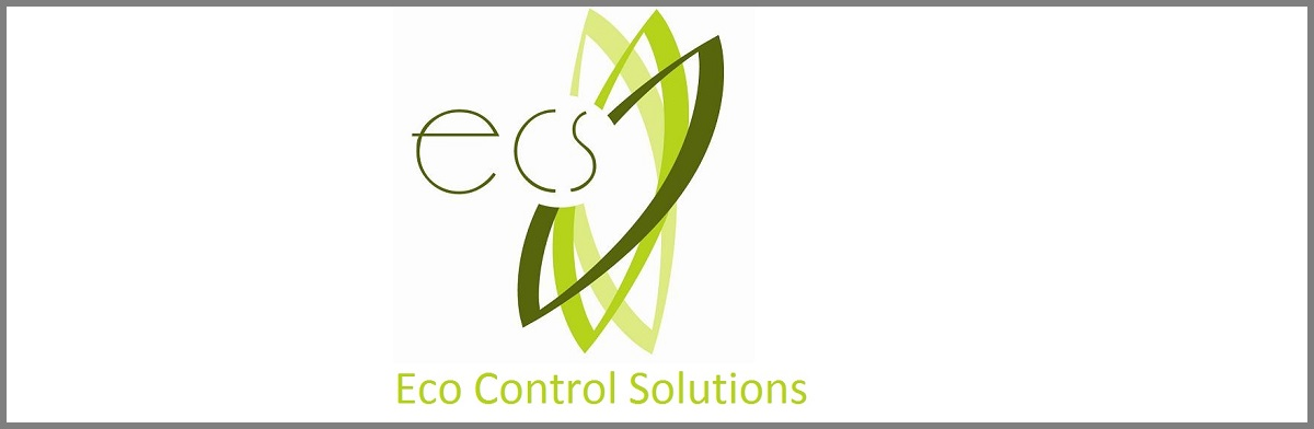 Eco Control Solutions